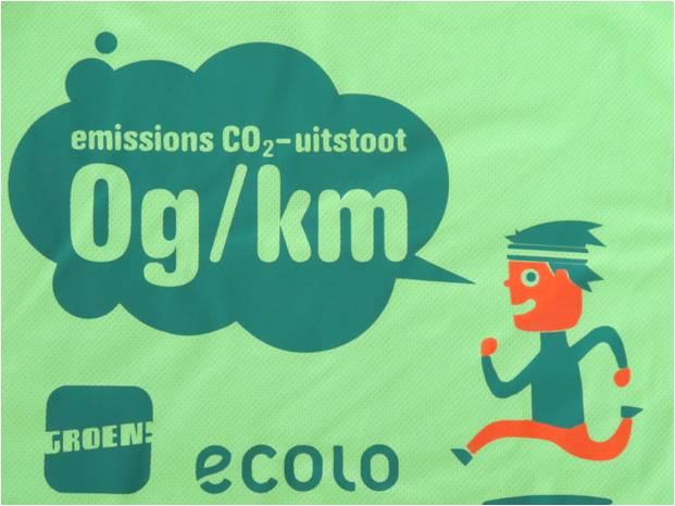 Me 22/2 – Les 20km de Bruxelles avec Ecolo-Groen ?