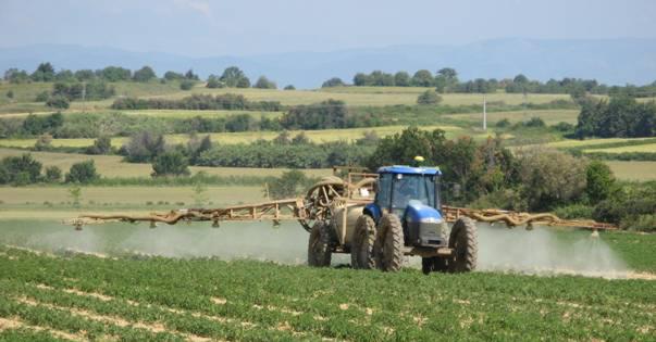 Pesticides : quels risques? Quelles alternatives? Autant savoir !