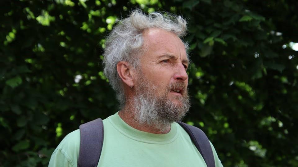 Roland Massart : l'environnement mérite mieux qu'un slogan