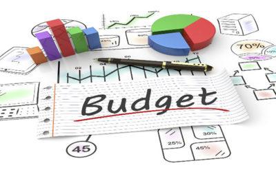 Echos du Conseil du 17 décembre 2018 – Un conseil marathon consacré au budget