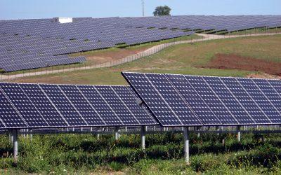 Ambitieux projet photovoltaïque brainois: un soutien mais pas aveugle